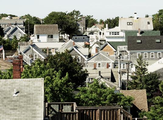 Fantastic Popular Massachusetts House Styles Their Roofs Download Free Architecture Designs Griteanizatbritishbridgeorg
