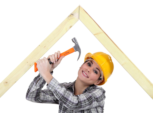 Which Home Improvements Offer The Best Value Hi Tech