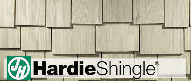 Fiber_Cement_HardieShingle