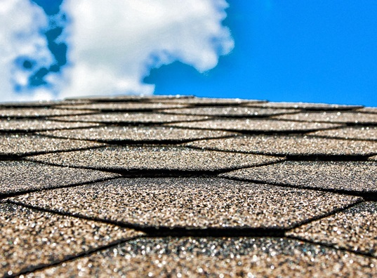 roofing choices