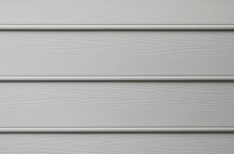 Making The Right Choice For Your New Siding Hi Tech