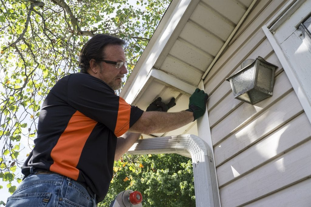 Why New Siding is a Good Investment