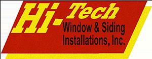 Replacement Windows Siding