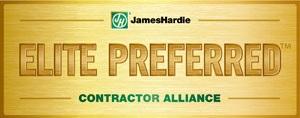 elite-preferred