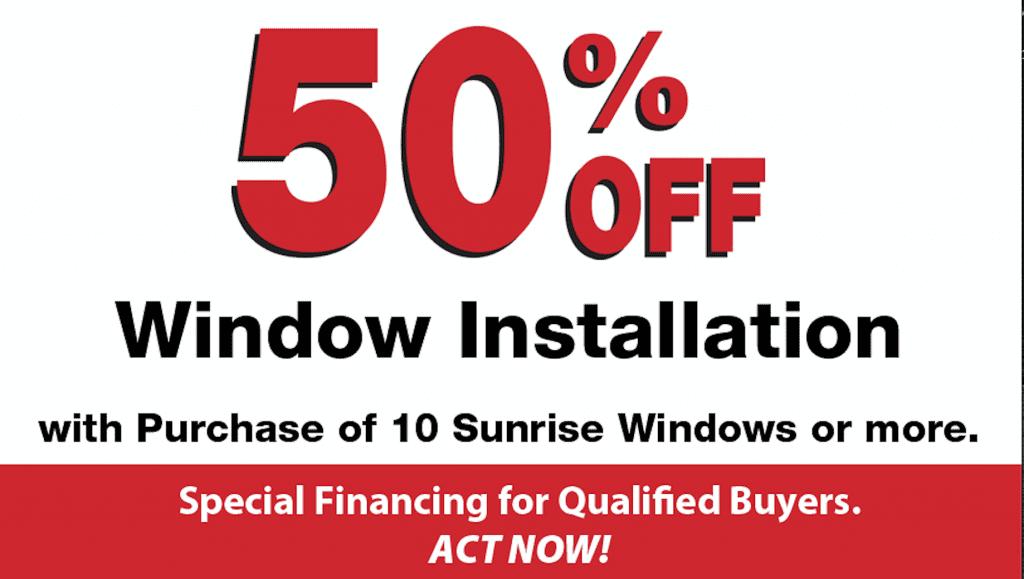 Styles Amp Finishes Of Windows Northeast Ma Amp Southern Nh Hi Tech Windows Amp Siding